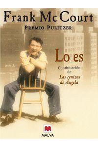 lib-lo-es-maeva-ediciones-9788415532255