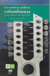 las-musicas-andinas-colombianas-9789585243811-uisa
