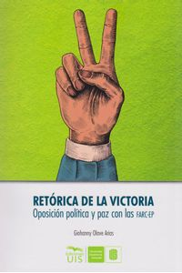 retorica-de-la-victoria-9789588956596-uisa