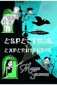 lib-espectros-y-experimentos-roca-editorial-de-libros-9788499184128