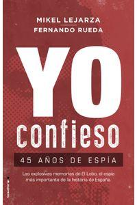 lib-yo-confieso-roca-editorial-de-libros-9788417541972