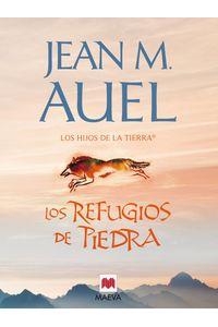 lib-los-refugios-de-piedra-maeva-ediciones-9788492695911