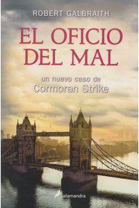 oficio-del-mal-9788498387421-rhmc