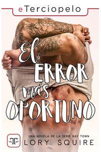 lib-el-error-mas-oportuno-roca-editorial-de-libros-9788417705312