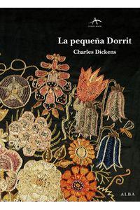 lib-la-pequena-dorrit-alba-editorial-9788484286950