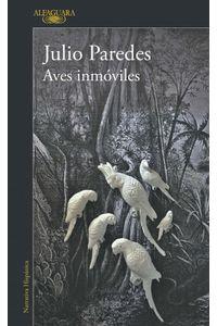 AVES-INMOVILES-9789585496675-RHMC