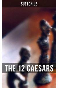 bw-the-12-caesars-musaicum-books-9788027244553