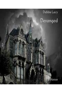 bw-deranged-bookrix-9783730929643