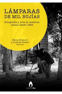 bw-laacutempara-de-mil-bujiacuteas-editorial-foc-9788415634485
