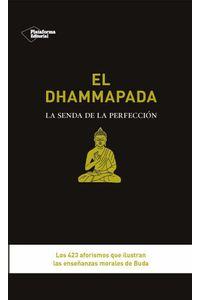 bw-el-dhammapada-plataforma-9788416096558