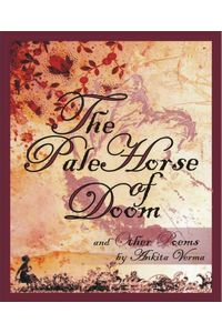 bw-the-pale-horse-of-doom-bookrix-9783730932100