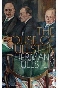 bw-the-house-of-ullstein-ullstein-ebooks-9783843714976