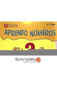 ag-aprendo-numeros-matematicas-educacion-infantil-45-anos-cuaderno-2-editorial-vicens-vives-9788431637330
