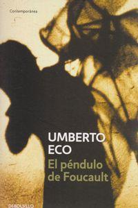 PENDULO-FOUCAULT-9788497592673-RHMC