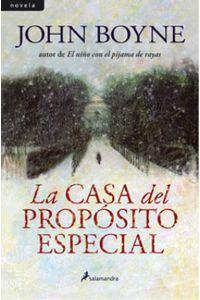 lib-la-casa-del-proposito-especial-penguin-random-house-9788415470137
