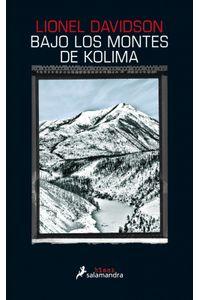 lib-bajo-los-montes-de-kolima-penguin-random-house-9788415631514