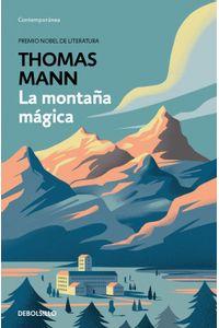lib-la-montana-magica-penguin-random-house-9788466352987