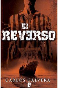 lib-el-reverso-penguin-random-house-9788466648387