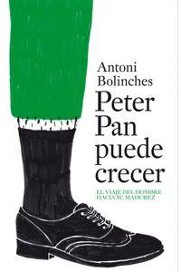 lib-peter-pan-puede-crecer-penguin-random-house-9788425346149