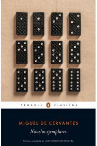 lib-novelas-ejemplares-los-mejores-clasicos-penguin-random-house-9788491051053
