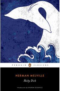 lib-moby-dick-los-mejores-clasicos-penguin-random-house-9788491051442