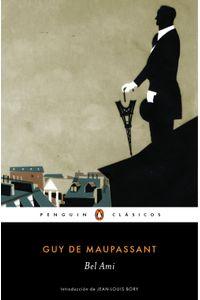 lib-bel-ami-los-mejores-clasicos-penguin-random-house-9788491059905