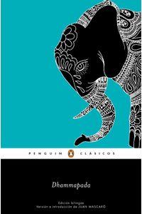 lib-dhammapada-edicion-bilingue-los-mejores-clasicos-penguin-random-house-9788491059752
