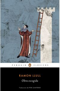 lib-obras-escogidas-los-mejores-clasicos-penguin-random-house-9788491052104