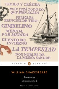 lib-romances-obra-completa-shakespeare-4-penguin-random-house-9788491052197