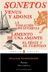 lib-poesias-obra-completa-shakespeare-5-penguin-random-house-9788491052203