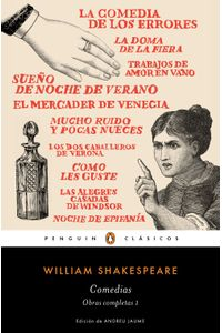 lib-comedias-obra-completa-shakespeare-1-penguin-random-house-9788491052159