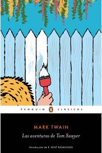 lib-las-aventuras-de-tom-sawyer-los-mejores-clasicos-penguin-random-house-9788491052579