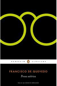 lib-prosa-satirica-los-mejores-clasicos-penguin-random-house-9788491052630