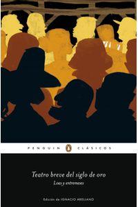 lib-teatro-breve-del-siglo-de-oro-los-mejores-clasicos-penguin-random-house-9788491052616