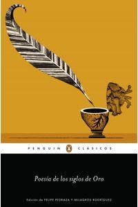 lib-poesia-de-los-siglos-de-oro-los-mejores-clasicos-penguin-random-house-9788491052593