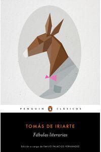 lib-fabulas-literarias-los-mejores-clasicos-penguin-random-house-9788491052692