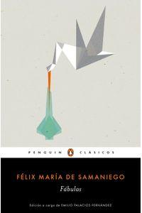 lib-fabulas-los-mejores-clasicos-penguin-random-house-9788491052685