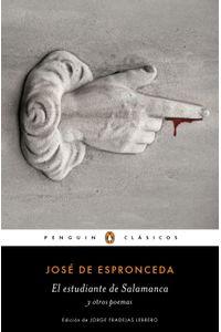 lib-el-estudiante-de-salamanca-y-otros-poemas-los-mejores-clasicos-penguin-random-house-9788491052753