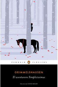 lib-el-aventurero-simplicissimus-los-mejores-clasicos-penguin-random-house-9788491052784