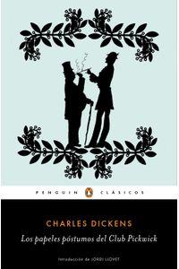 lib-los-papeles-postumos-del-club-pickwick-los-mejores-clasicos-penguin-random-house-9788491052227