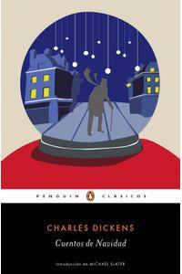 lib-cuentos-de-navidad-los-mejores-clasicos-penguin-random-house-9788491052869