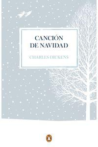 lib-cancion-de-navidad-edicion-conmemorativa-penguin-random-house-9788491054443