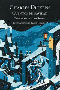 lib-cuentos-de-navidad-edicion-ilustrada-penguin-random-house-9788439727064