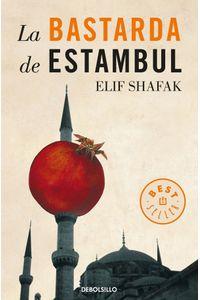 la-bastarda-estambul-9789585454958-rhmc