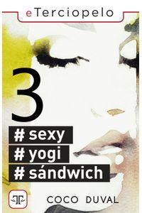 lib-sexy-yogi-sandwich-3-roca-editorial-de-libros-9788417705282