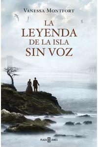 lib-la-leyenda-de-la-isla-sin-voz-penguin-random-house-9788401342868