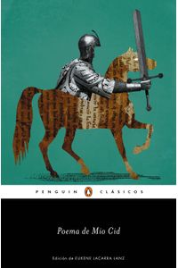 lib-poema-del-mio-cid-los-mejores-clasicos-penguin-random-house-9788491050971