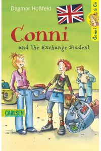 bw-conni-amp-co-conni-and-the-exchange-student-carlsen-9783646922912