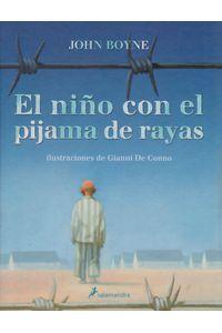 nino-pijama-rayas-9788498383164-rhmc