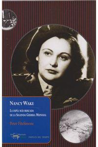 nancy-wake-9788477741640-ocea